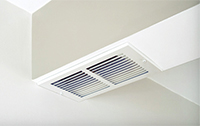 air duct cleaning services South Houston